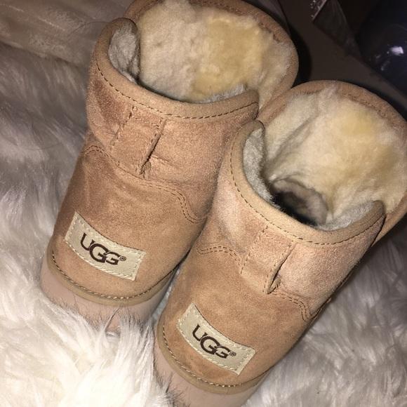 41dc6488b4b UGG Cory Slim Ankle bootie